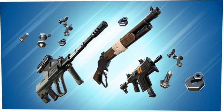 everything-you-need-to-know-about-fortnite-chapter-2-season-7