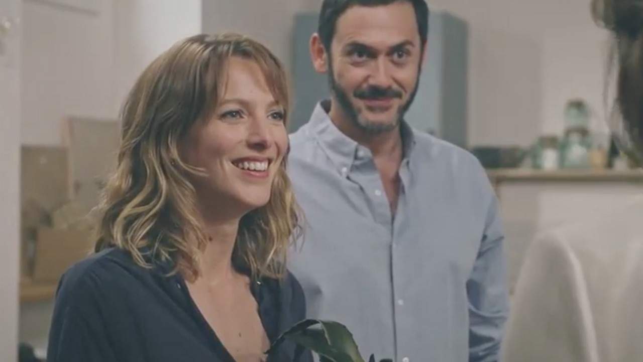 More beautiful life on Wednesday, June 9, 2021: summary in advance of episode 4298 [SPOILERS] - News Series on TV
