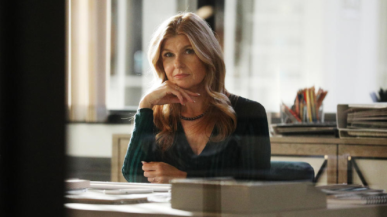 Dirty John on TF1: the differences between the series and the true story