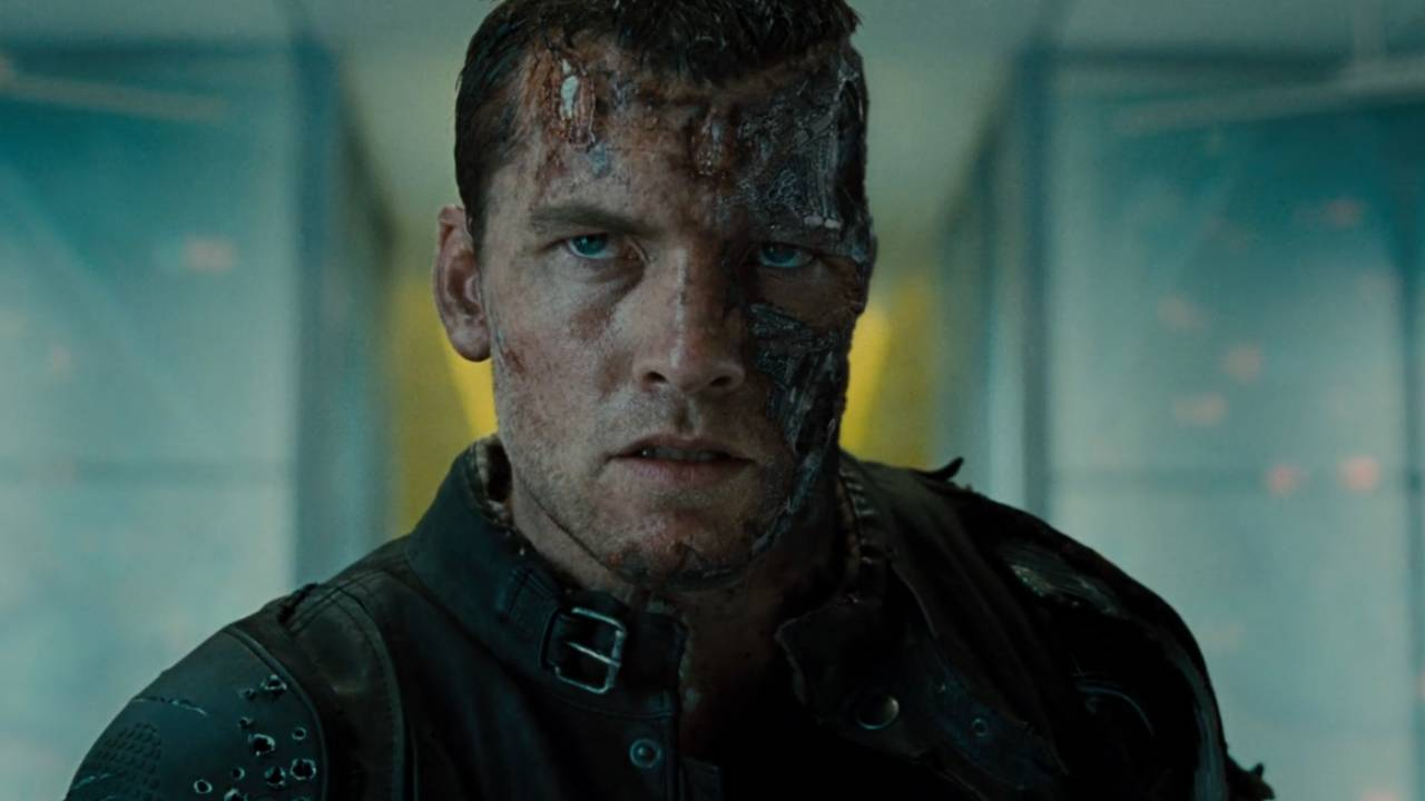Terminator Renaissance: 12 references to the first films