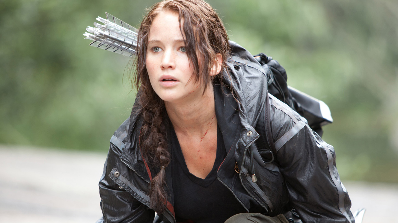 Hunger Games on Prime Video: 10 things to know about the saga with Jennifer Lawrence