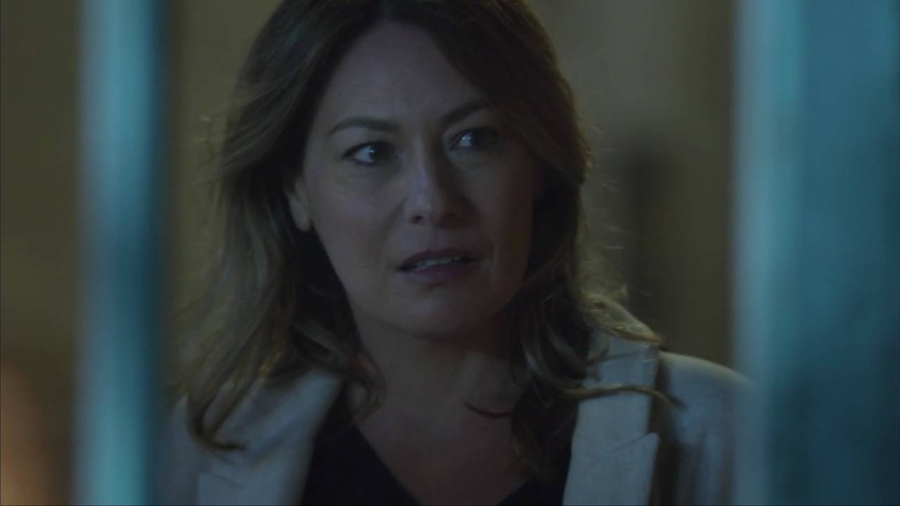 Un Si Grand Soleil in advance: summary of the episode of Wednesday, June 9, 2021 [SPOILERS] - News Series on TV