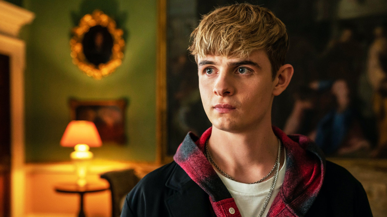 OCS: movies and series to watch in June 2021 from Alex Rider to Monster Hunter - News Séries