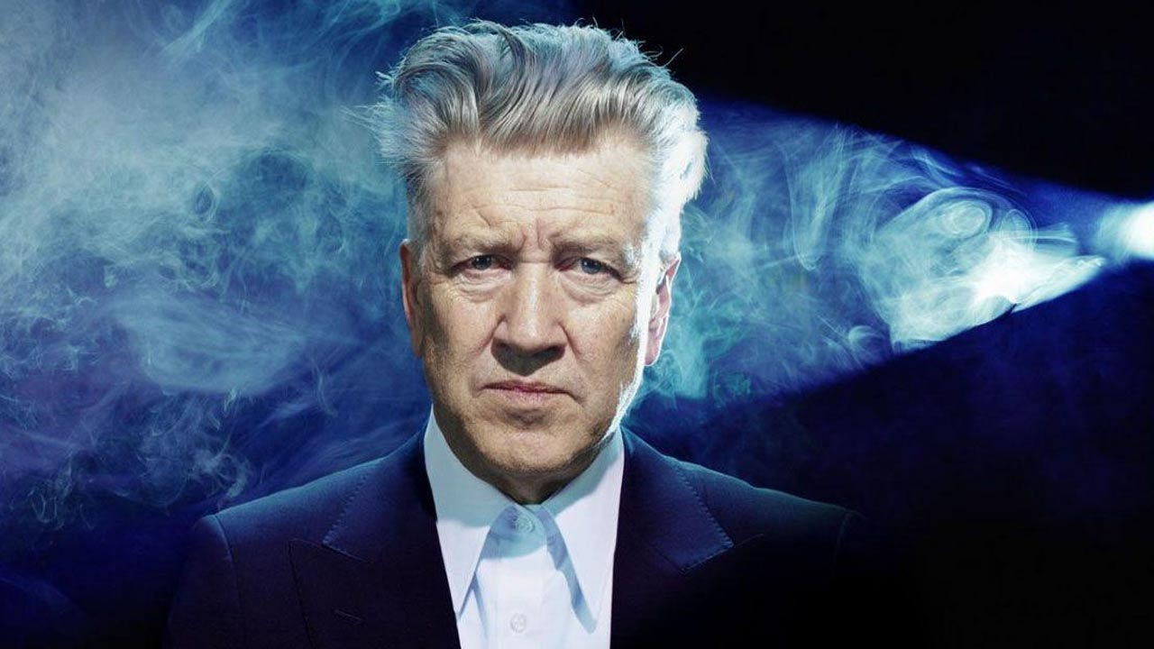 Star Wars: when George Lucas wanted to entrust Return of the Jedi to David Lynch ...