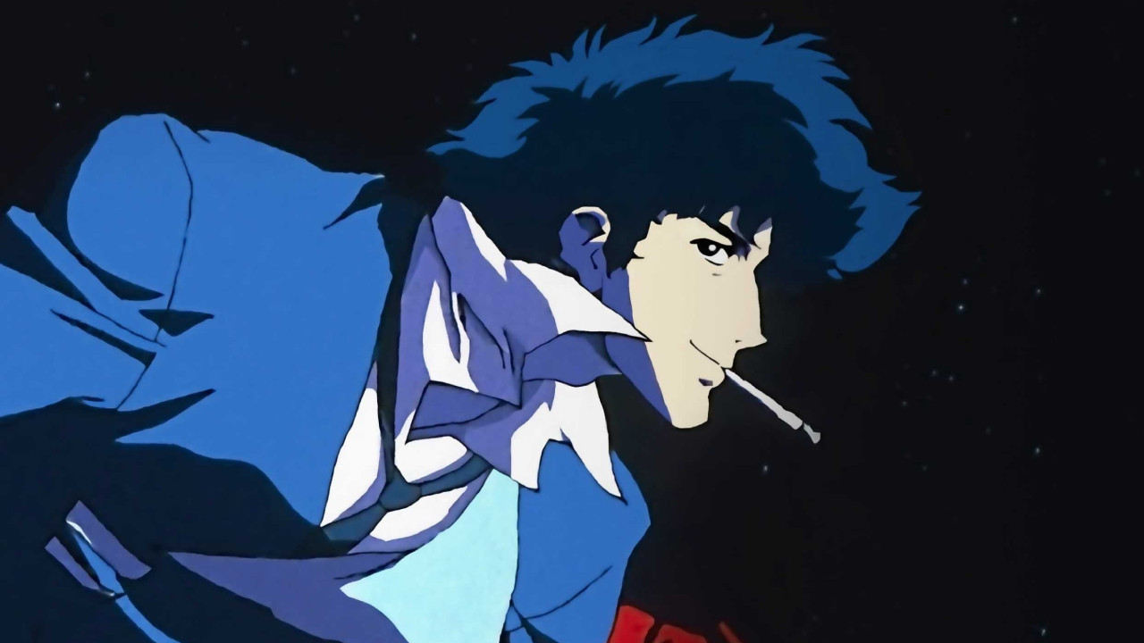 Cowboy Bebop on Netflix: the live-action reboot will be released this fall