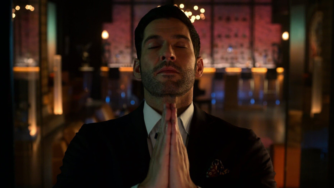 Lucifer season 5 on Netflix: why the showrunner lied about the return of this character