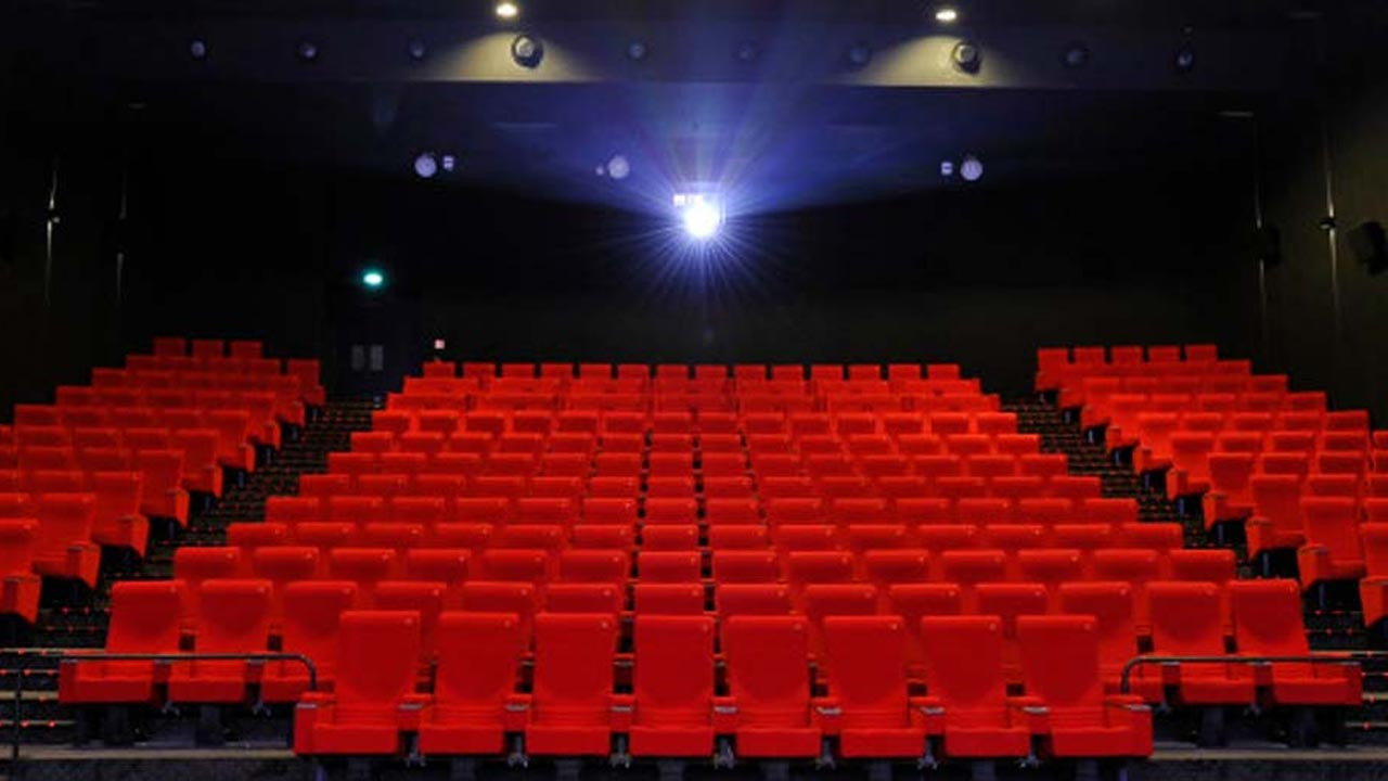 Curfew at 11 p.m.: what's changing for cinemas