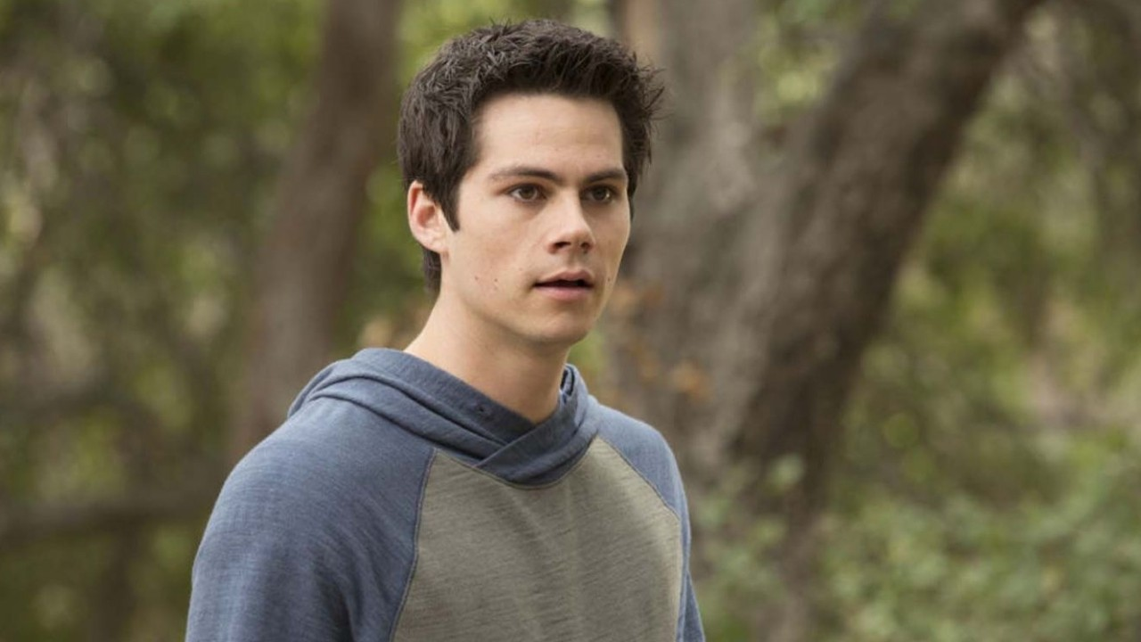 Teen Wolf: American Horror Story star almost played Stiles
