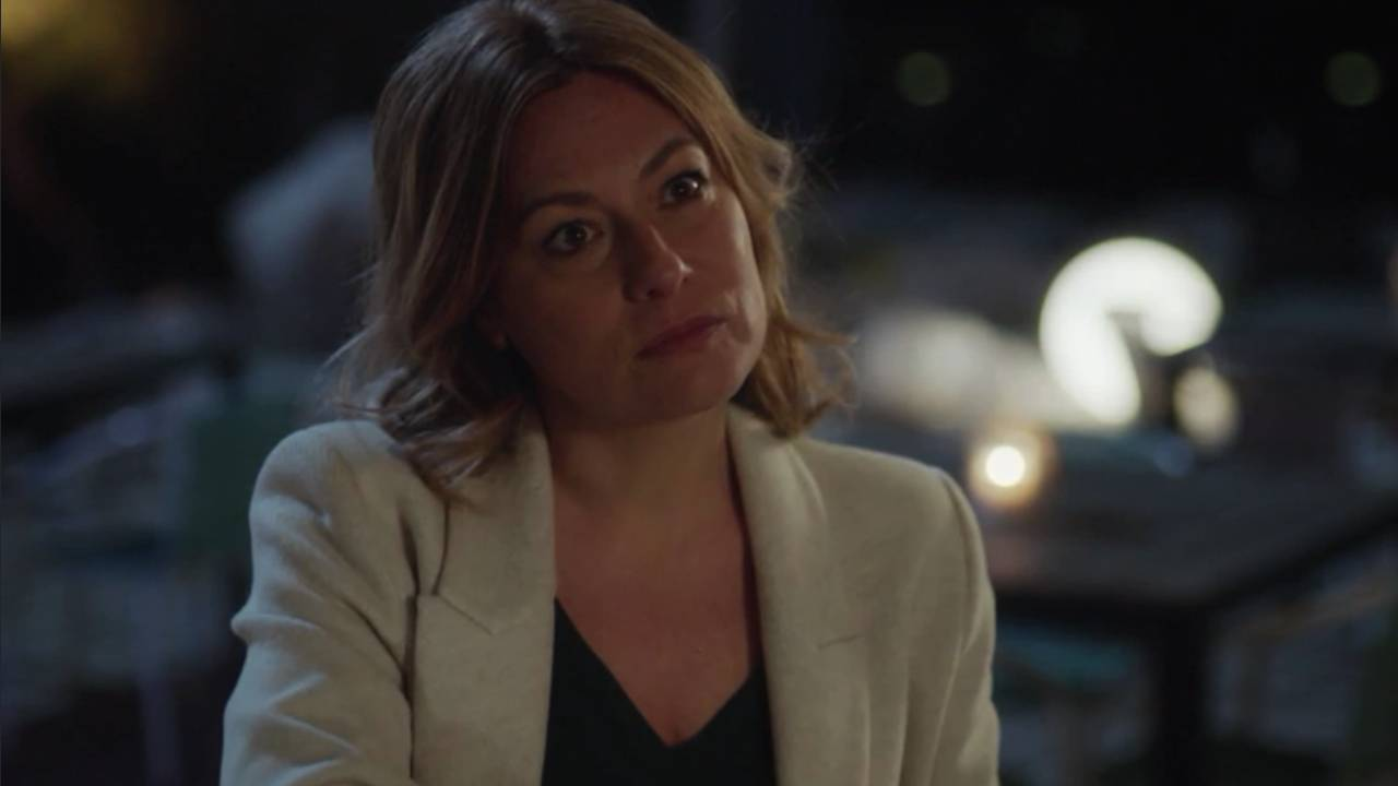 Un Si Grand Soleil in advance: summary of the episode of Friday, June 11, 2021 [SPOILERS] - News Series on TV