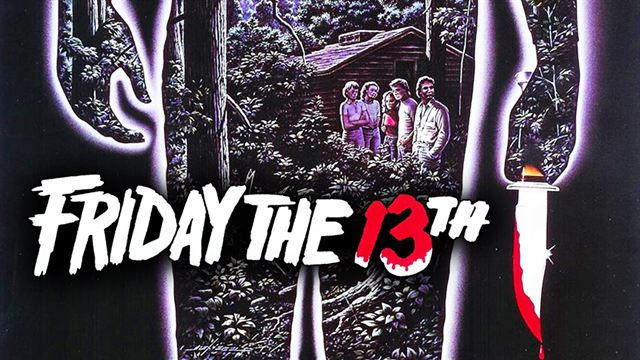 False Match N ° 241 - The blunders and mistakes of Friday the 13th