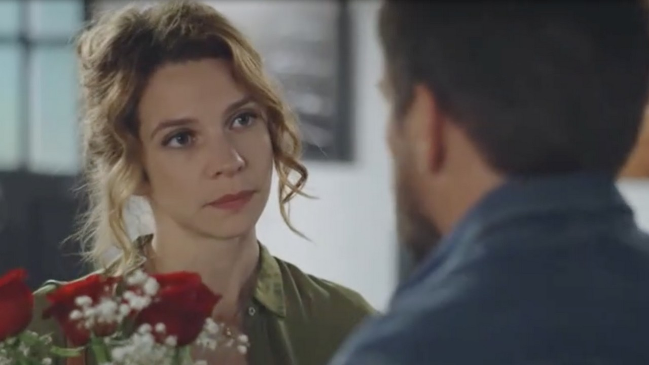 More beautiful life of Monday, June 14, 2021: summary in advance of episode 4301 [SPOILERS] - News Series on TV