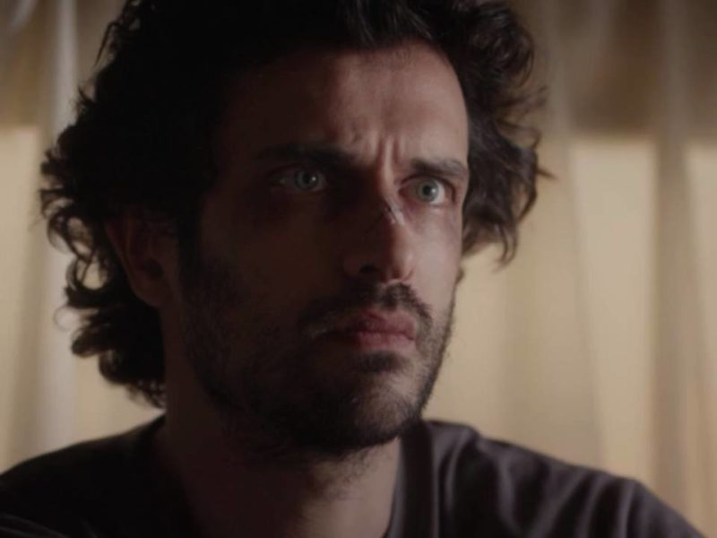 Un Si Grand Soleil in advance: summary of the episode of Friday, June 18, 2021 [SPOILERS] - News Series on TV