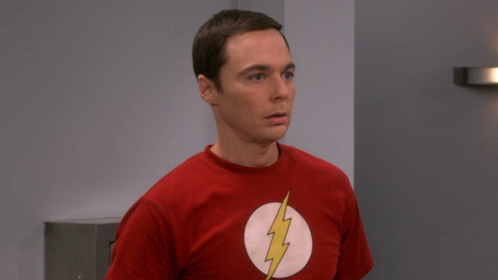 The Big Bang Theory: 7 things to know about Sheldon Cooper's series
