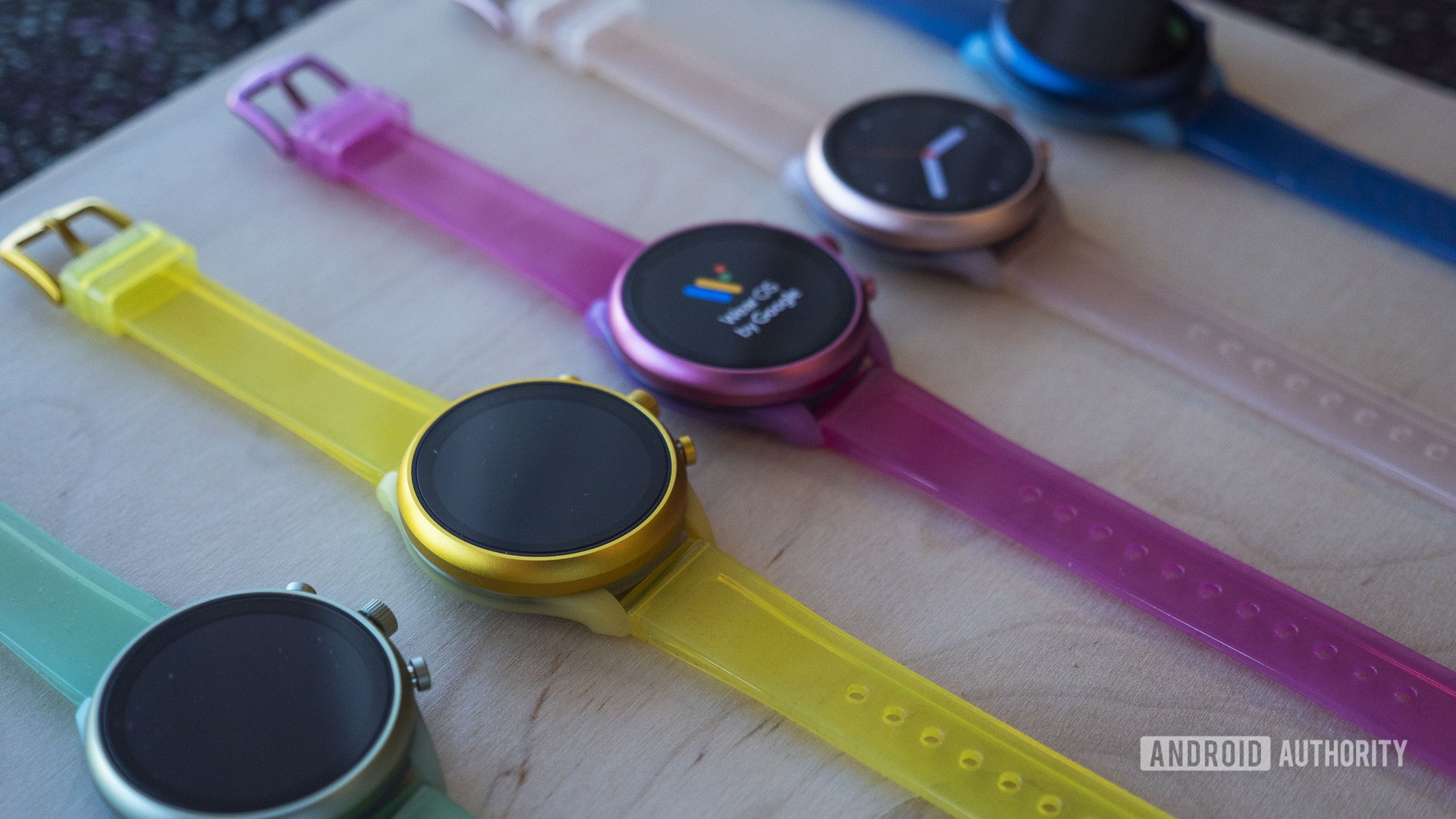 fossil sport spring 2020 ces colors 2