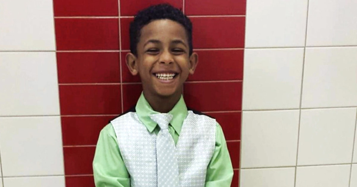 School district agrees to pay $3M in bullied child's suicide