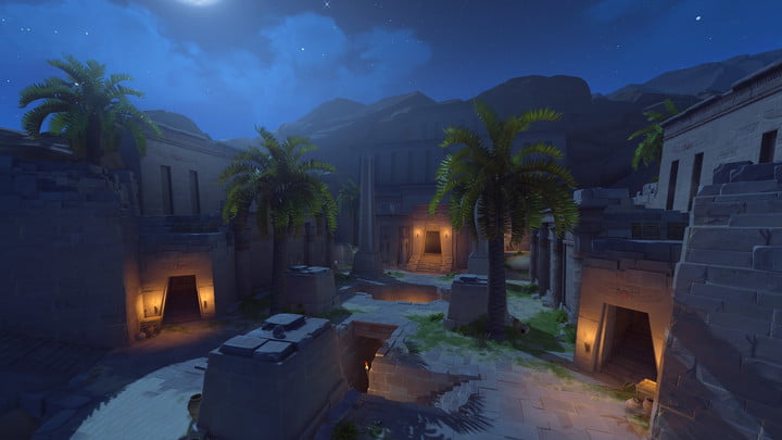 overwatch 2 post environment states system necropolis before