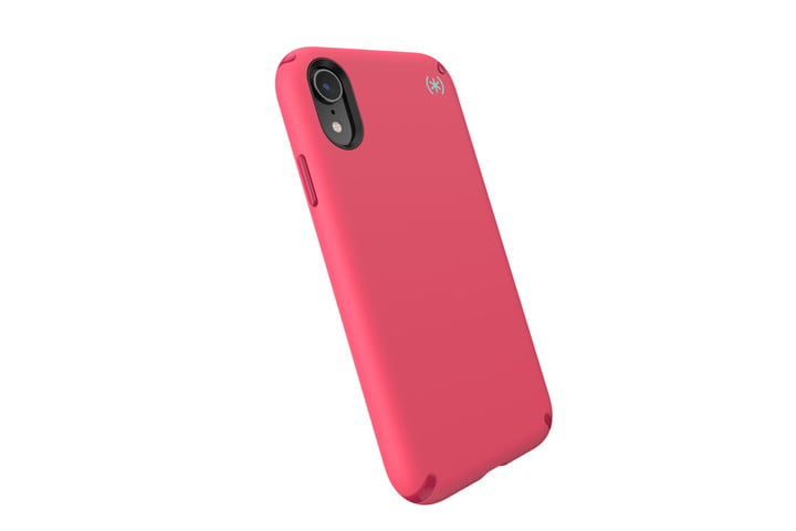 Speck Presidio2 Pro Case for iPhone XR