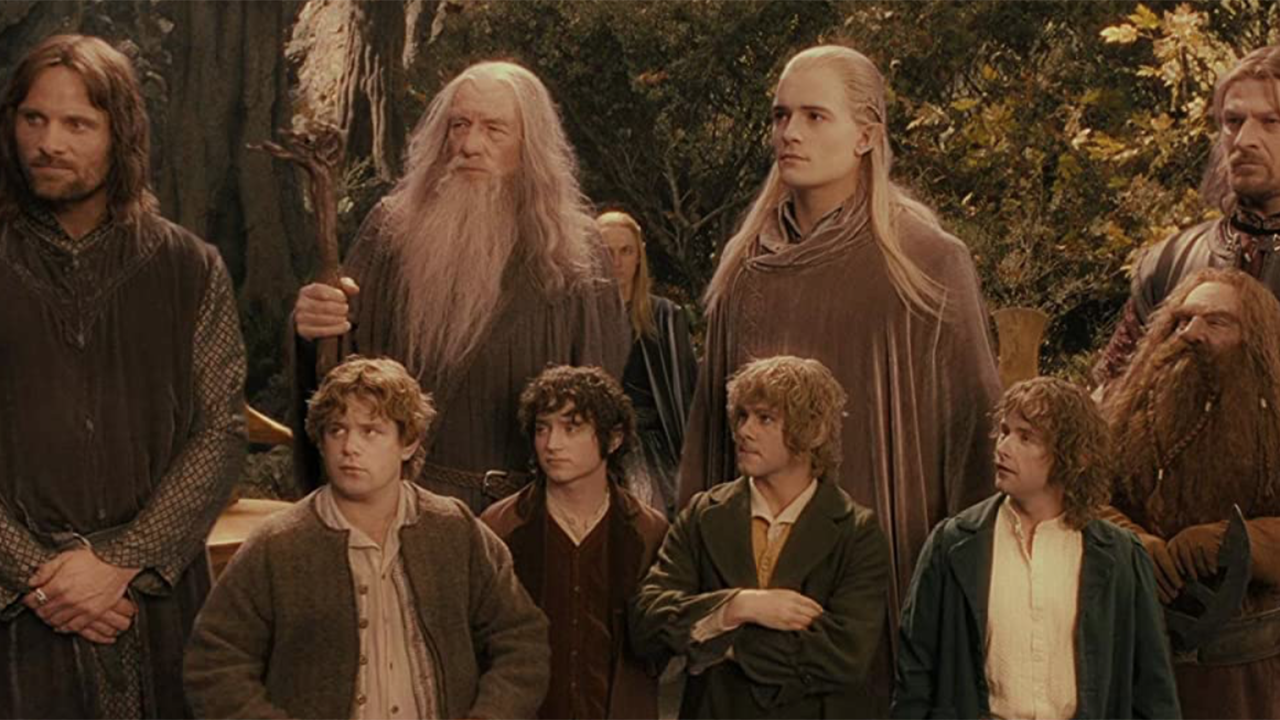 The Lord of the Rings: the big allergy to prostheses of one of the stars of the saga
