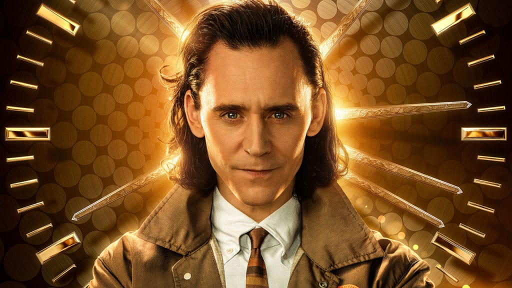 Loki on Disney +: is the Marvel series successful? Our opinions for and against