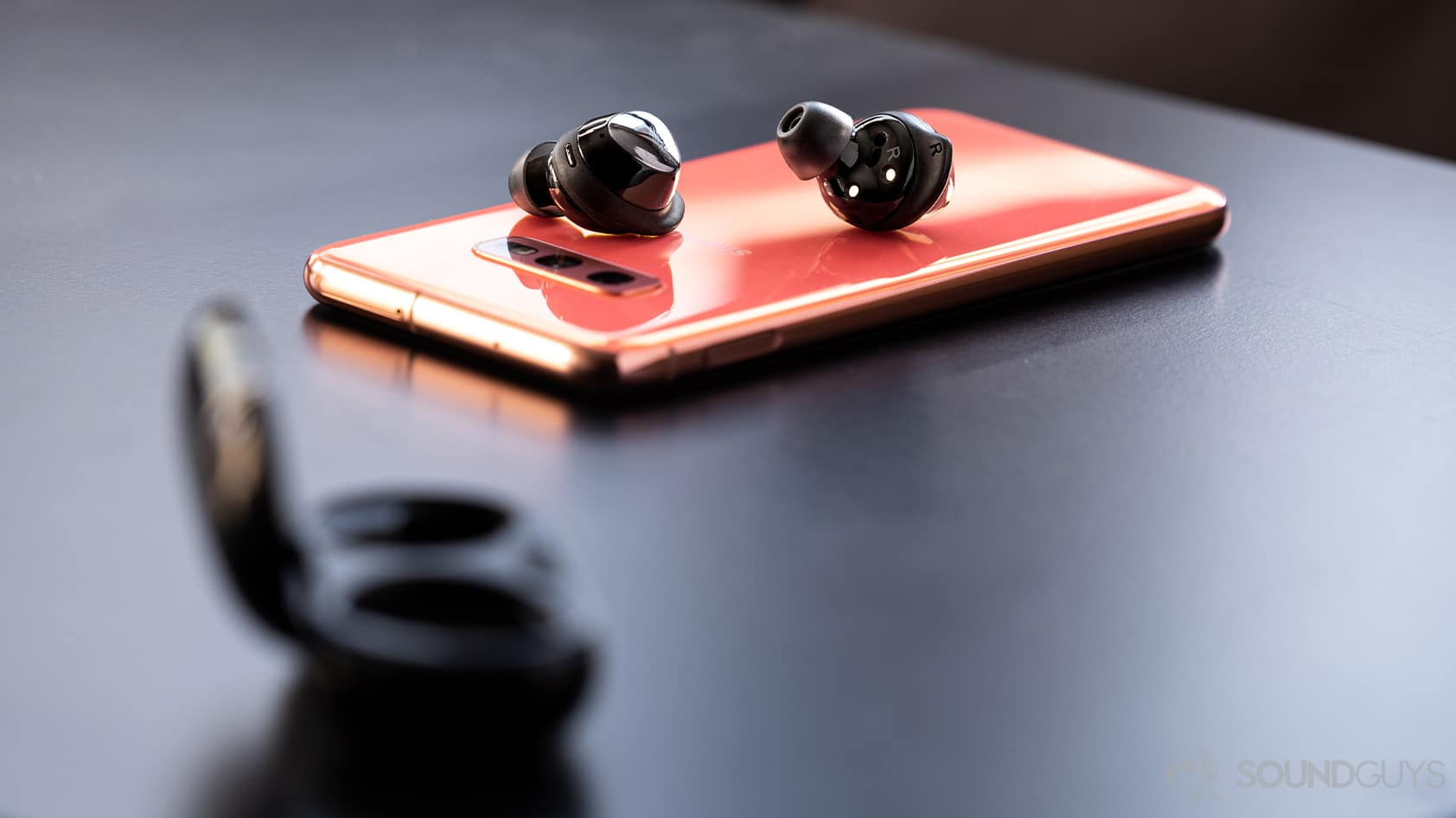 Best headphone deals for July 2021