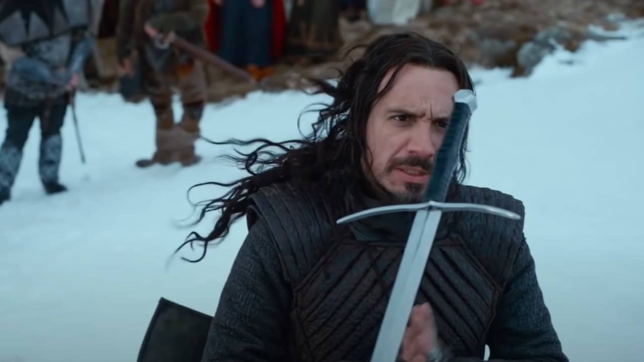 Kaamelott: 5 questions we ask ourselves after the film - cinema news