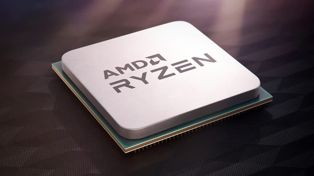 AMD Achieves the Highest CPU Market Share In Over a Decade