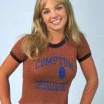 Spears in 1999.