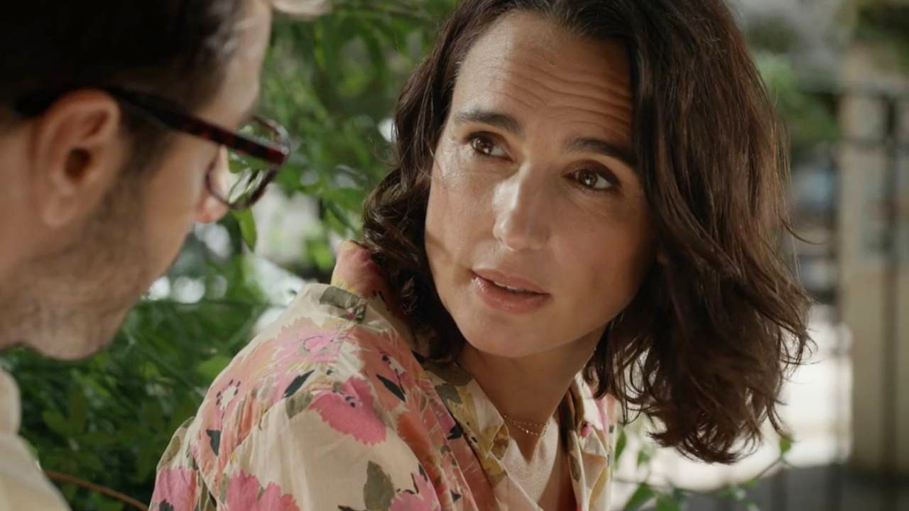 Un Si Grand Soleil in advance: summary of the episode of Thursday, September 16, 2021 - News Series ...