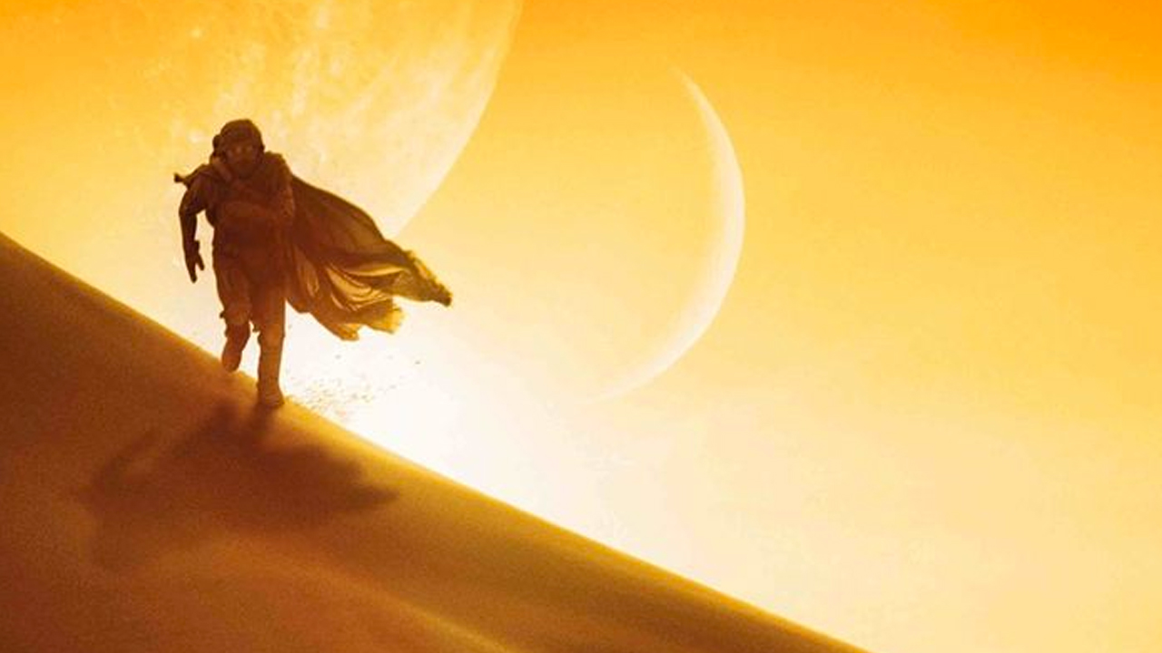 Dune: the 3 characters missing from Denis Villeneuve's film