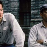 On TV Thursday September 16: one of the best movies of all time and all movies and ...