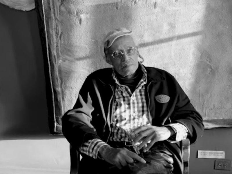 Death of director Melvin Van Peebles, father of Blacksploitation