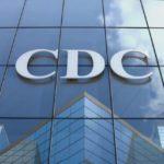 CDC director endorses Pfizer Covid vaccine booster shots