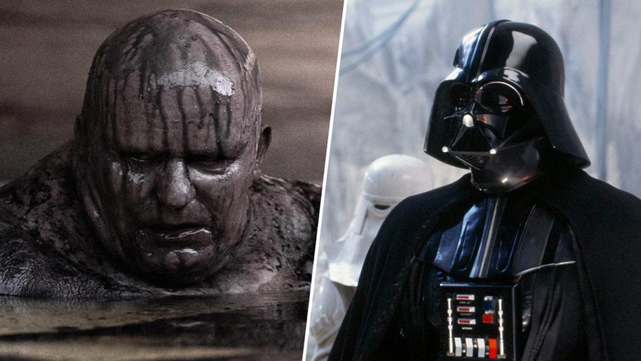 Dune vs Star Wars: 12 disturbing commonalities between the two sagas