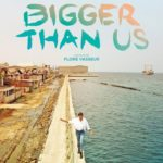 """Bigger Than Us by Melati Wijsen: """"What we hope is that this film launches a ..."""