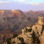 Search for missing man at Grand Canyon turns up remains of another person
