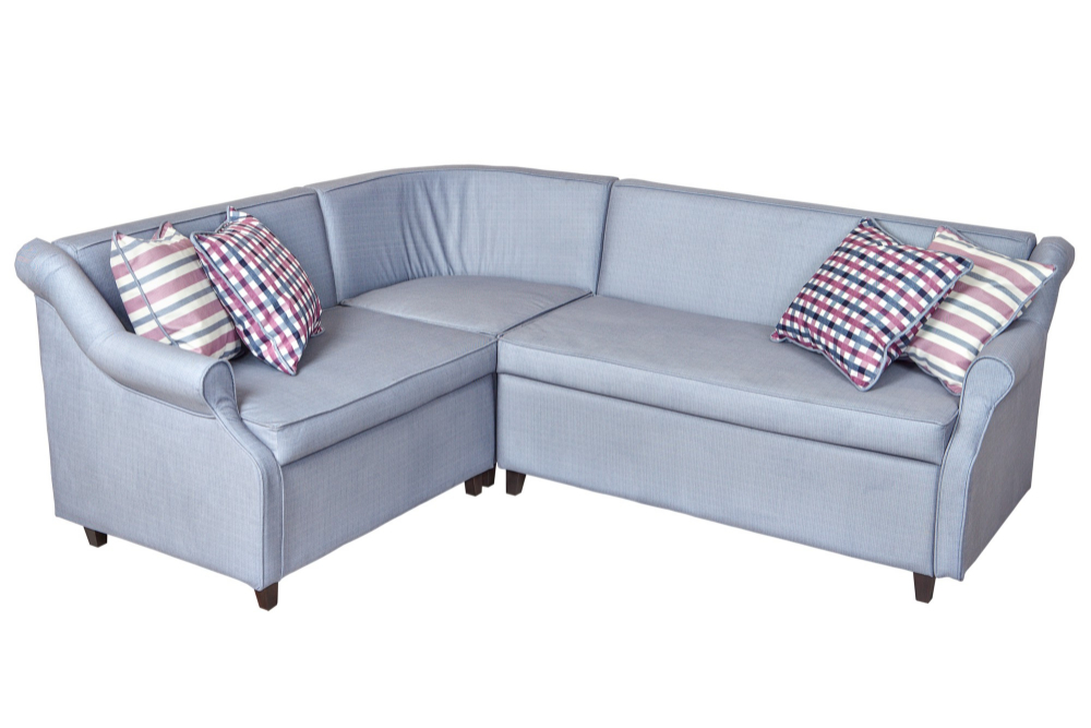 Best Sectional Sofas in 2021