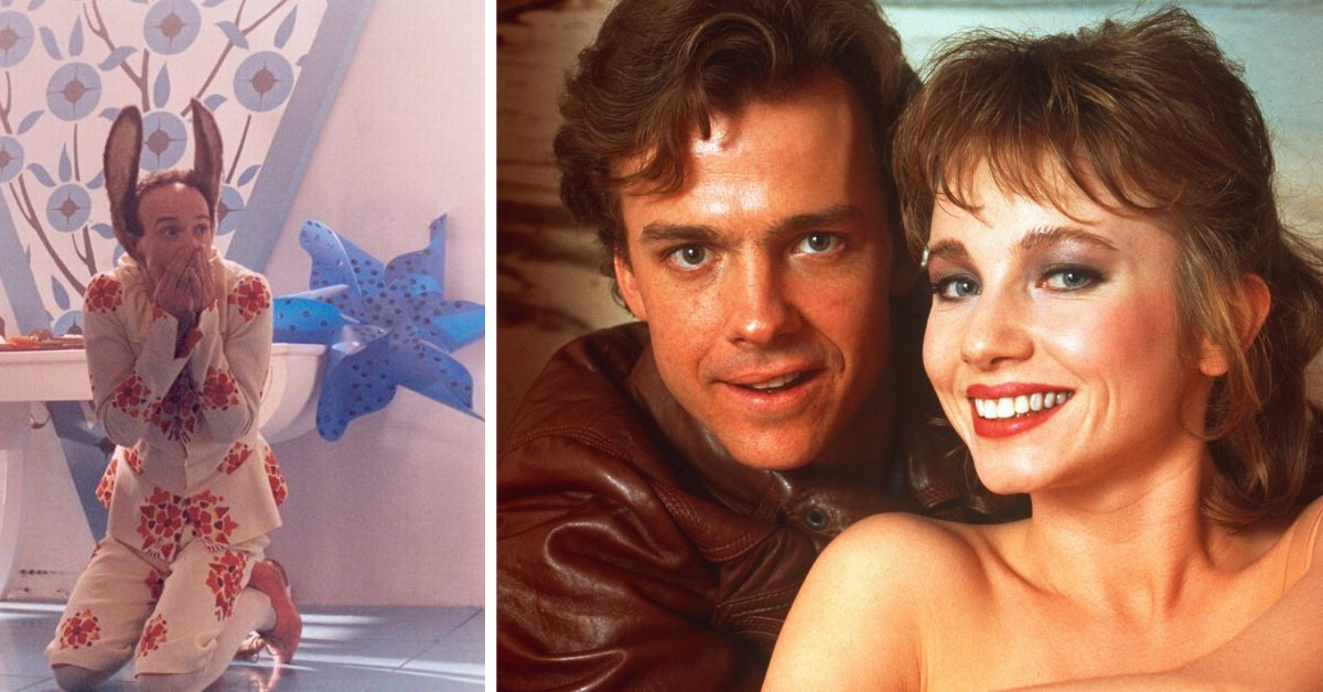 The Worst Films Of All Time, According To Rotten Tomatoes