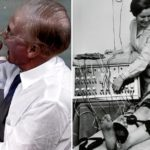 Baby Window Cages And 14 Other Bizarre Inventions From The Past