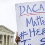 Democrats see do-or-die moment to overhaul immigration