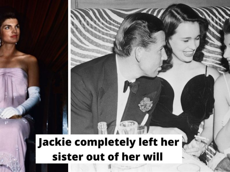 The Spiciest Socialite Scandals Throughout The Years