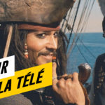 On TV Monday October 18: Johnny Depp's second best role