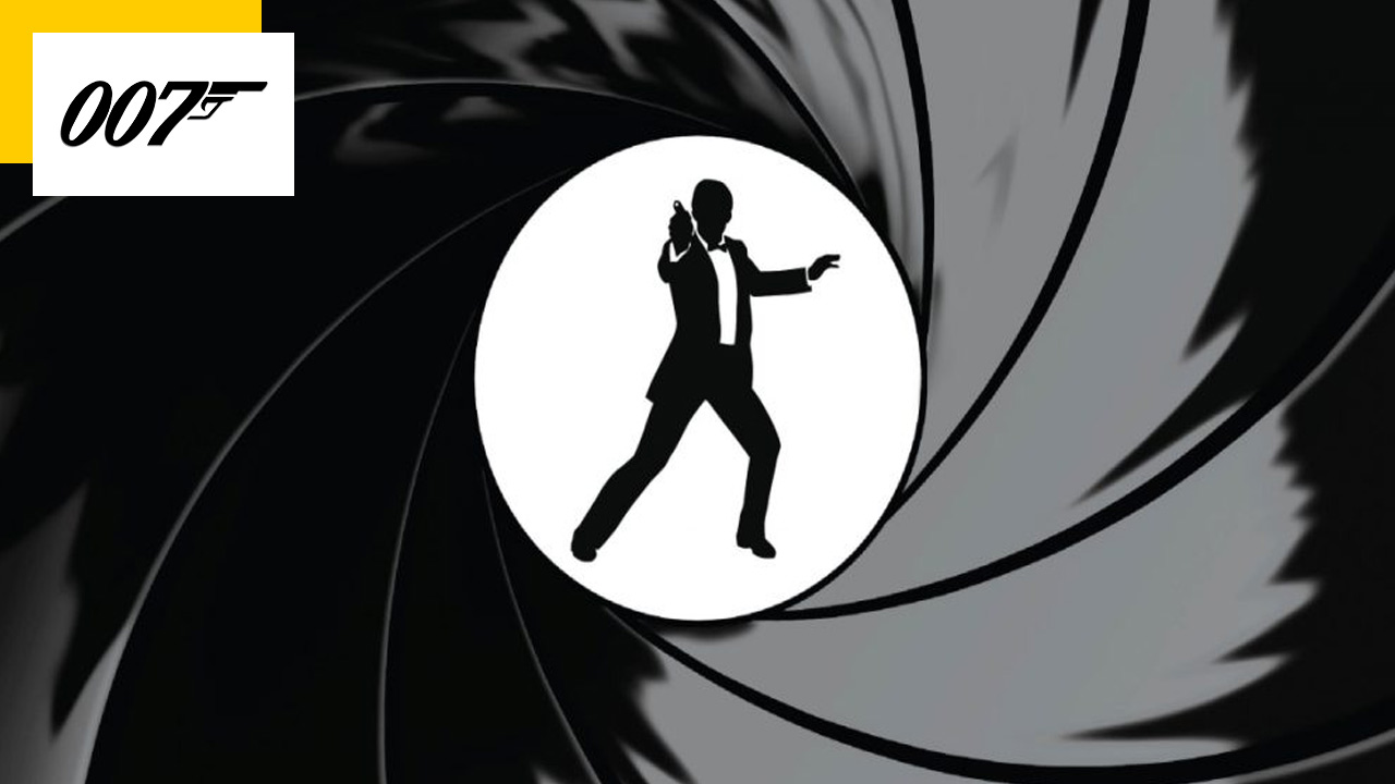 James Bond: which film of the saga cost the most?