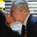 Un Si Grand Soleil in advance: summary of the episode of Tuesday, October 19, 2021 [SPOILERS] -...
