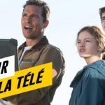 On TV Thursday, October 21: another SF masterpiece with Timothée Chalamet before Dune -...