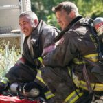 Chicago Fire: one of the main actors leaves the series after 10 seasons