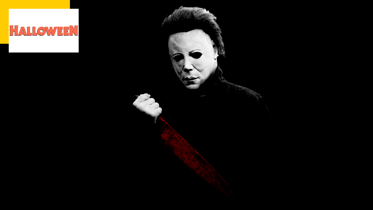 Halloween: all films of the horror saga ranked from best to worst!