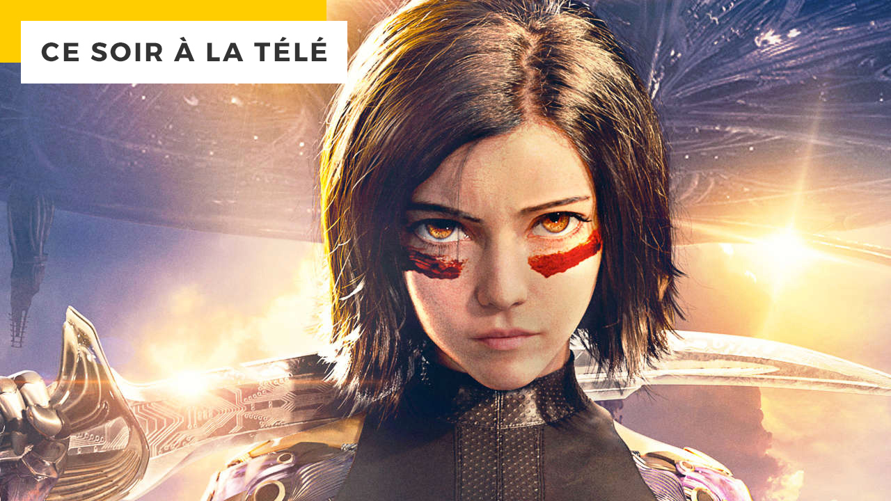 Alita Battle Angel: will there be a sequel? - Cinema News